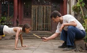 Karate Kid mit Jackie Chan und Jaden Smith - Bild 17