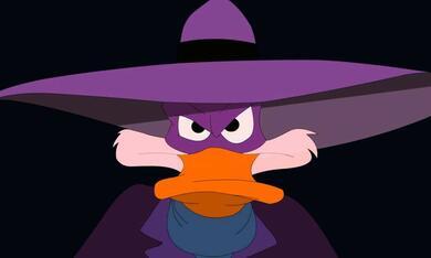 Darkwing Duck - Der Schrecken der Bösewichte - Bild 1