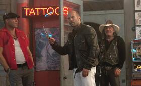 The Expendables mit Jason Statham - Bild 119