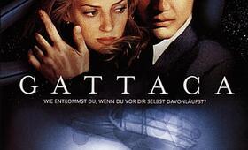 Gattaca - Bild 10