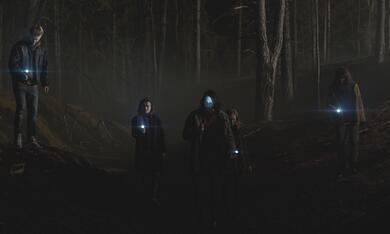 Dark - Staffel 3 - Bild 9