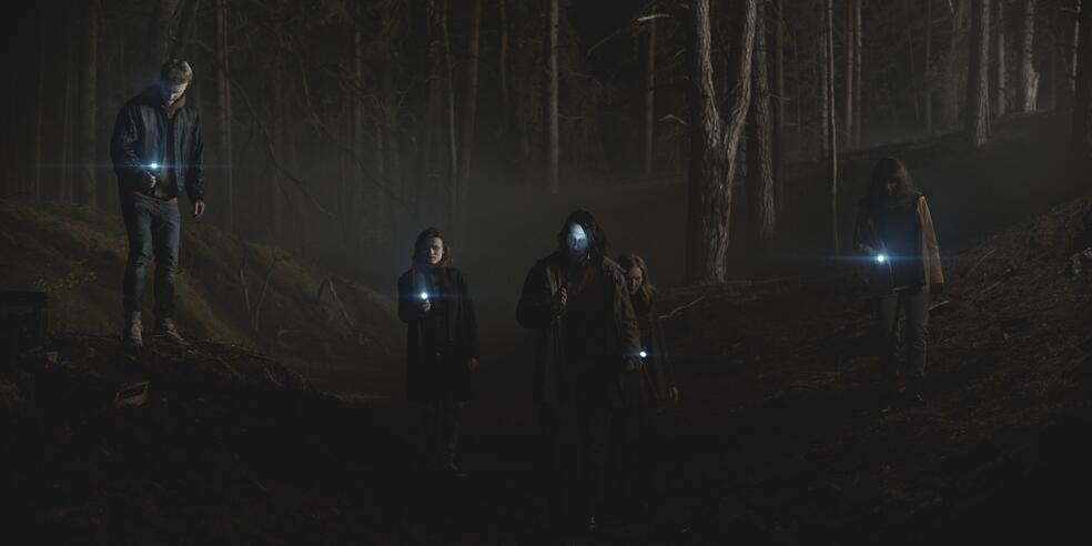 Dark - Staffel 3