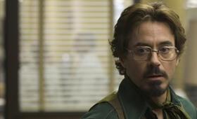 Zodiac - Die Spur des Killers mit Robert Downey Jr. - Bild 173