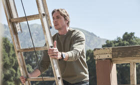 Bless This Mess, Bless This Mess - Staffel 1 mit Dax Shepard - Bild 1