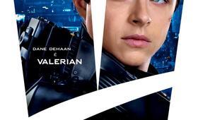 Valerian - Die Stadt der tausend Planeten - Bild 33