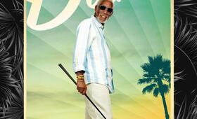 Just Getting Started mit Morgan Freeman - Bild 44