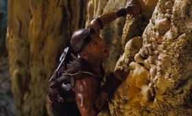 Riddick - Chroniken eines Kriegers mit Vin Diesel - Bild 35