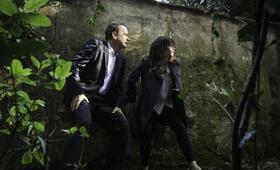 Inferno mit Tom Hanks und Felicity Jones - Bild 6