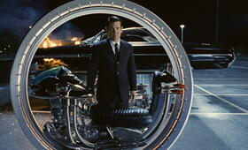 Men in Black 3 - Bild 18