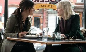 Ocean's 8 mit Cate Blanchett und Sandra Bullock - Bild 9