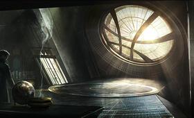 Doctor Strange mit Benedict Cumberbatch - Bild 148