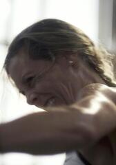 Maria Wern, Kripo Gotland: Vermächtnis