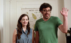 People Places Things mit Jemaine Clement - Bild 11