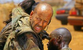 Tränen der Sonne mit Bruce Willis - Bild 145