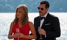 Murder Mystery mit Adam Sandler und Jennifer Aniston - Bild 9