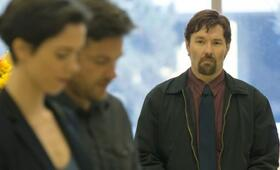 The Gift mit Joel Edgerton - Bild 30