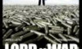 Lord of War - Händler des Todes - Bild 19