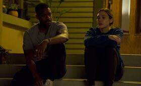 Sorry for Your Loss, Sorry for Your Loss - Staffel 1 mit Elizabeth Olsen und Jovan Adepo - Bild 38