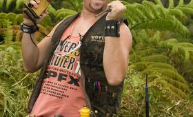 Danny McBride in Tropic Thunder - Bild 46