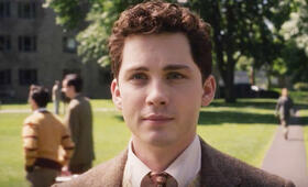 Indignation mit Logan Lerman - Bild 27