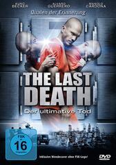 Last Death - Der ultimative Tod