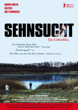 Sehnsucht - Poster