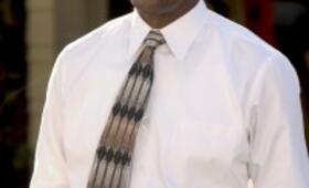 Coach Carter mit Samuel L. Jackson - Bild 135