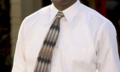 Coach Carter mit Samuel L. Jackson - Bild 4