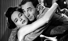 Charles Aznavour - Bild 23