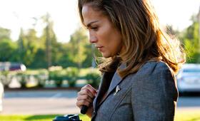 Parker mit Jennifer Lopez - Bild 15