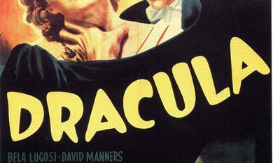Dracula - Bild 5