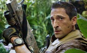 Adrien Brody in Predators - Bild 85
