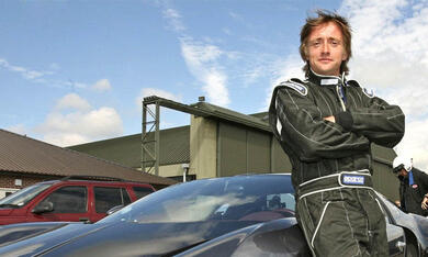 Top Gear - Bild 1