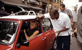 The Italian Job - Jagd auf Millionen mit F. Gary Gray - Bild 7