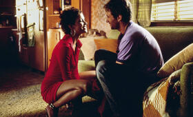 Passwort: Swordfish mit Hugh Jackman und Halle Berry - Bild 138