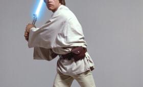 Mark Hamill in Star Wars: Episode V - Das Imperium schlägt zurück - Bild 40