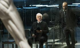 Westworld, Staffel 1 mit Anthony Hopkins und Jeffrey Wright - Bild 99