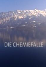 Die Chemiefalle