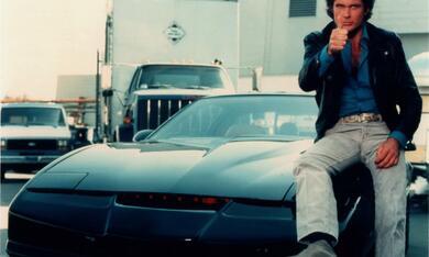 Knight Rider - Bild 1