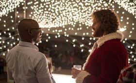 Office Christmas Party mit T.J. Miller und Courtney B. Vance - Bild 16