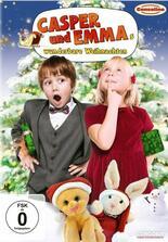 Casper und Emmas wunderbare Weihnachten