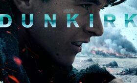 Dunkirk - Bild 28