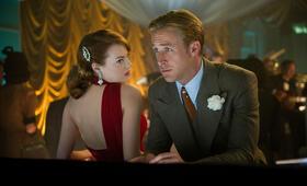 Gangster Squad mit Ryan Gosling und Emma Stone - Bild 35