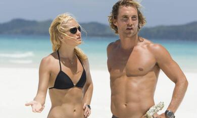 Ein Schatz zum Verlieben mit Matthew McConaughey und Kate Hudson - Bild 12