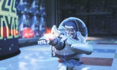 Toy Story 2 - Bild 9