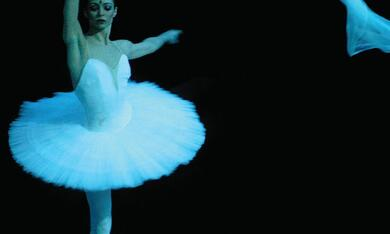 Ballerina - Bild 1