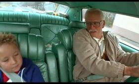 Jackass Presents: Bad Grandpa mit Johnny Knoxville und Jackson Nicoll - Bild 14