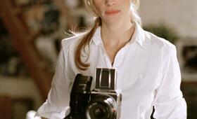 Hautnah mit Julia Roberts - Bild 120