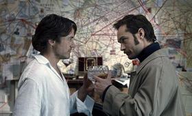 Sherlock Holmes 2: Spiel im Schatten mit Robert Downey Jr. und Jude Law - Bild 66
