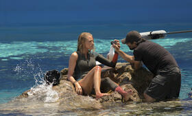 The Shallows - Gefahr aus der Tiefe mit Blake Lively und Jaume Collet-Serra - Bild 3